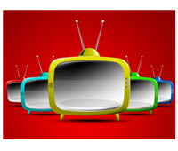 are-you-ready-for-digital-tv